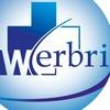 Вербри+. Медицинский центр