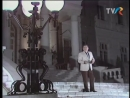 Alexandru Jula - Cand liliacul va-nflori