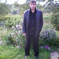 Dima Kolesov