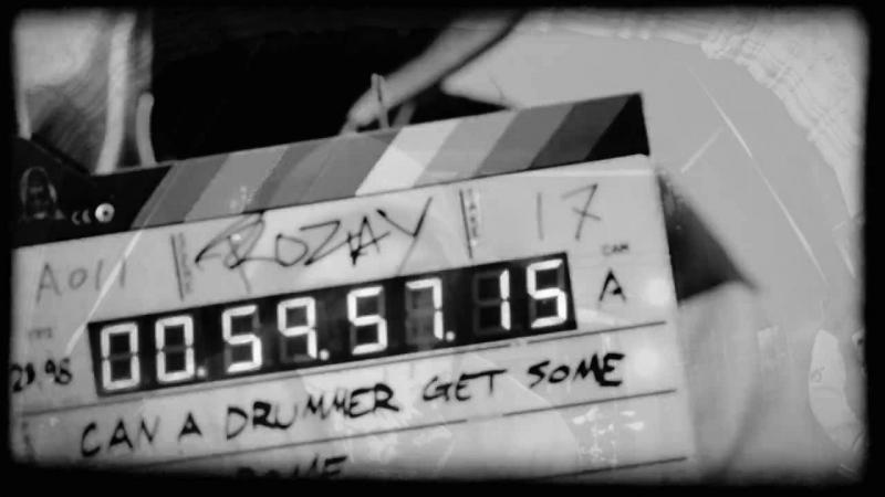 Travis Barker - Can A Drummer Get Some ft. Game Rick Ross | J Yo's 2016 REMIXX