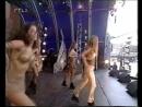 Loona_-_Bailando_(Live)