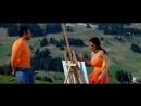 Ek Ladki Full Song Mere Yaar Ki Shaadi Hai Uday Chopra Sanjana Udit Alka 1 mp4