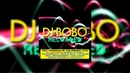 DJ BoBo - There Is A Party King White Mix Official Audio