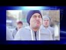 КВН 2015 Высшая лига Первая 1 8 01 03 2015 ИГРА ЦЕЛИКОМ FULL HD 1080p
