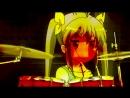 Nyan til youre Pasu Kurosai x Loliconics Деревенская глубинка / Non Non Biyori AMV \\ AnimeWebM