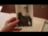 Святитель Лука ( Войно-Ясенецкий )– « Целитель Лука ». Документальный фильм. ОРТ