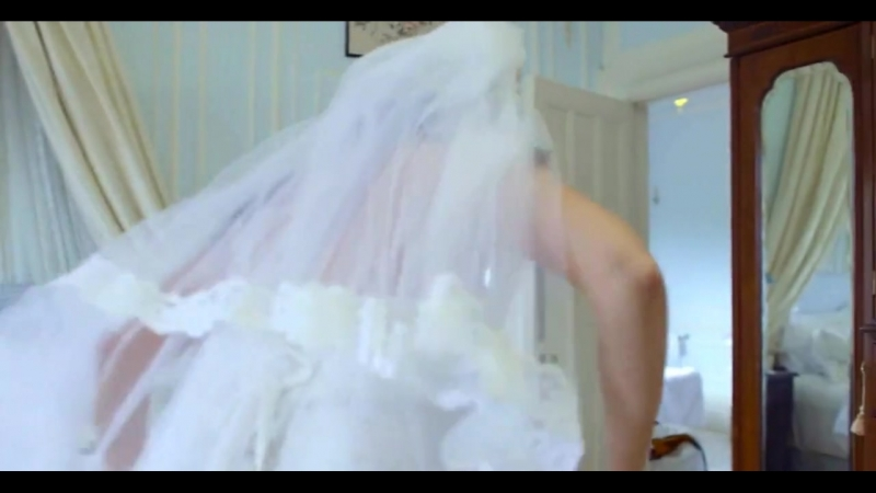 Simony Diamond, Danny D - Big Butt Wedding Day, BRAZZERS секс звезда порно модель1