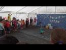 3 смена - Звезды детям - Танцевальный номер Брейк данс