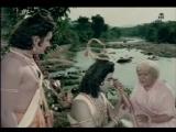 Ram Ka Gungaan Kariye - Pt Bhimsen Joshi  Lata Mangeshkar