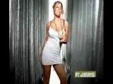 Bone Thugs-N-Harmony feat. Mariah Carey &amp Bow Wow and Jermaine Dupri - Lil L.O.V.E