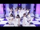 [LIVE] Morning Musume '18 - Hana ga Saku Taiyou Abite (The Girls Live 206 @ 27/02/2018)