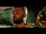 TODO TEMPO DO MUNDO T01 EP01 ENG SUB (Srie Gay Brasileira _ Brazilian Gay Series) LGBTQ
