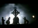 История Black Sabbath (часть 2)
