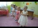 младший вокальный ансамбль, Антошка