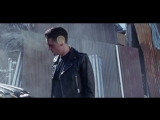 G-Eazy Feat. Charlie Puth - Sober (Official Music Video)