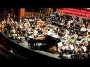 Prokofiev Piano Concerto No. 3 (May 2012) Ashkenazy