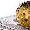 Crypto  | Бизнес | Пассивный Доход