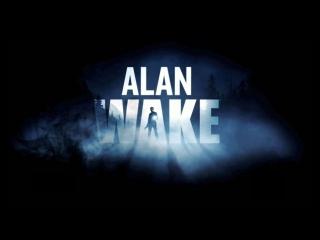 Прохождение Alan Wake #5 (Кошмар, без HUD)
