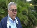 الرئيس عون... يملك تصوراً سياسياً كاملاً للخيارات المطروحة بعد عودة الحريري إلى بيروت