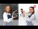 15 югорчан проходят обучение в Лаборатории кино