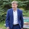 Ildar Vasilyev