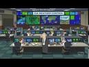 (отрывок) Американский папаша. Цру - отдел контроля погоды
