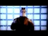 Pandora - Dont You Know 1995
