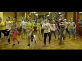 D4L Laffy Taffy choreo by Vlada
