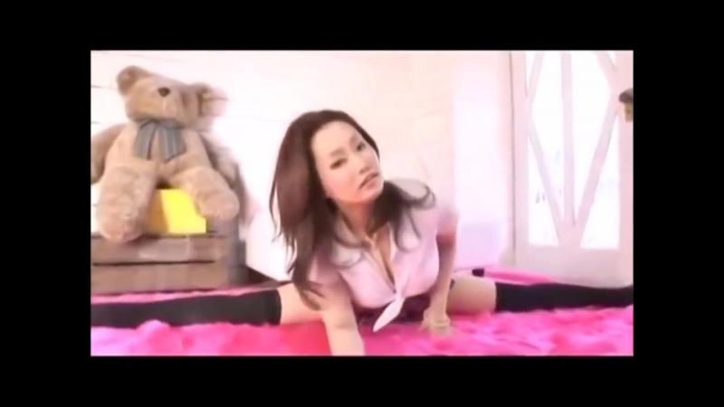 Sexy_Flexible_Asian_GirlAVC_HD720p_1072kaac_19-spaces.ru