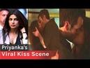Nick Jonas Ke Sath Nahi Balki Is Hollywood Actor Ke Sath Priyanka Chopra Ho Rahi Hain Intimate
