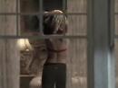 Соседка  The Girl Next Door (2004) VHS
