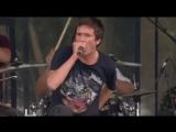 heaven_shall_burn-counterweight_(live_wacken)-dvdrip-x264-2007-srp_int