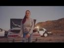 BHAD BHABIE - Both Of Em (Official Music Video) _ Danielle Bregoli