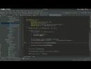 Boot MVC загрузка файлов на сервер и раздача статики.mp4