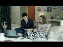 Дмитрий Колдун Ничего OST 20 лет без любви 2012