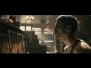 Отрывок из фильма Рок-н-рольщик / Джонни Фунт о сигаретах. Маленькие солдатики смерти