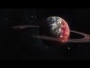 SokoLoff TV Плохбастер Шоу Восхождение Юпитер