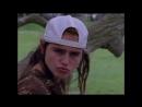 Lil Kleine Ronnie Flex - Drank Drugs (prod. Jack $hirak) - NewWave