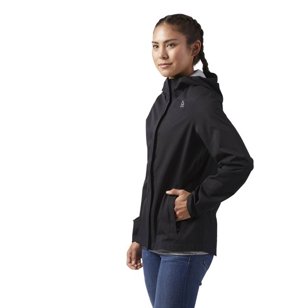 Спортивная куртка Outdoor