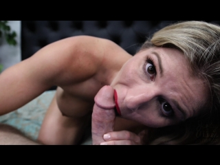 [jerky wives] cory chase  [mature, milf, анал big dick, blowjob, anal, зрелая,секс,порно]