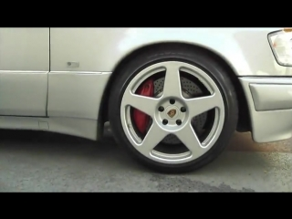 vidmo_org_Mersedes-Benz_W124_E500_Limited_854.mp4