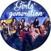 Girls' Generation | SNSD | 소녀시대