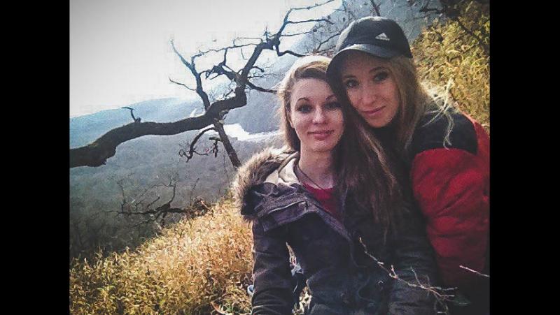 Hiking - Omnia Sol Temperat