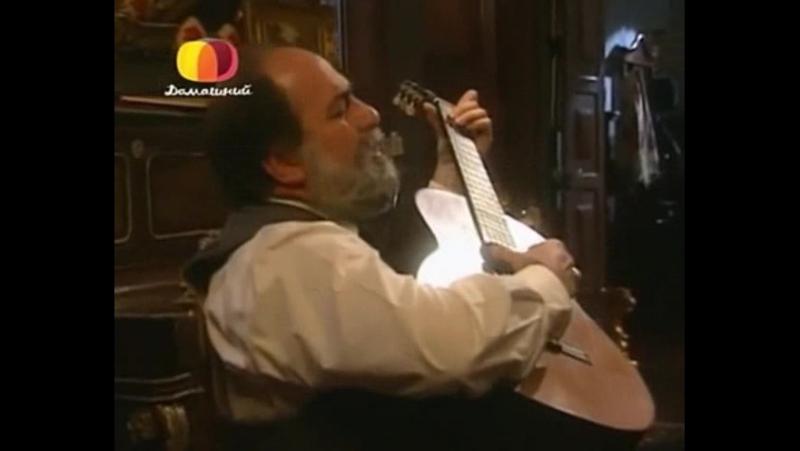 Video_2017-11-01_hevenu shalom malehem vs shema esrael terra speranza земля надежды