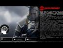 Witcher 3. Сложность На смерть! Возвращение на большак