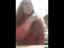 Анастасия Белькова - Live