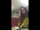 Вероника Филатова Live
