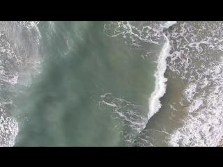 Таиланд.Самуи.Пляж Липа Ной.