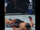 🔥 UFC222 🇺🇸Frenkie Edgar🆚Brian Ortega🇺🇸 ⚠️Ниже спойлер! 👊🏼Победа Браяна Ортеги - нокаутом в 1м раунде!⚠️