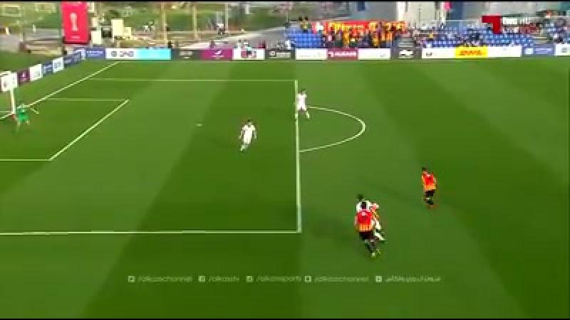 LEST bat le Milan AC en cup -17